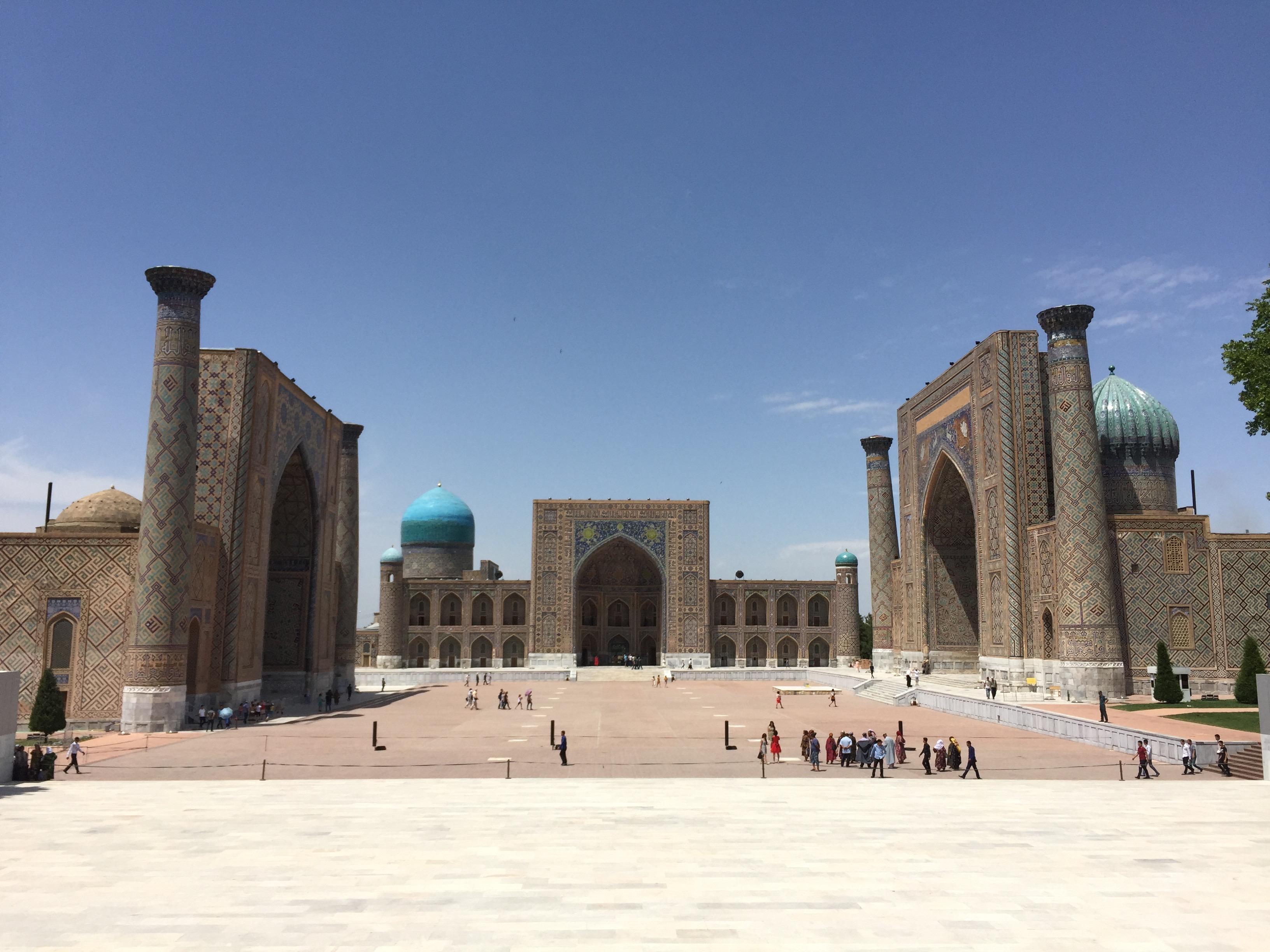 Ouzbekisthan mai 2017 - 1 sur 1076 (1)