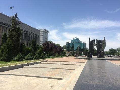 Ouzbekisthan mai 2017 - 1 sur 1076