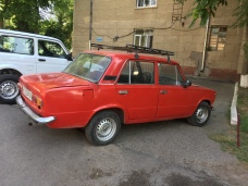UZ voiture 2
