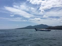 Indonesie 2018 Bunaken Mamaling - 1 sur 29 (1)