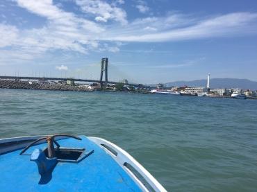 Port Manado