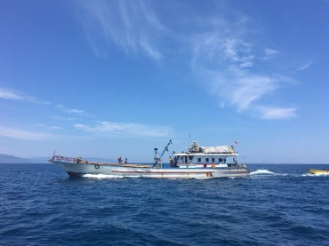 Indonesie 2018 Bunaken Mamaling - 1 sur 295 (222)
